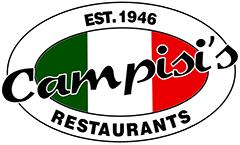 Campisi's Restaurant logo