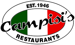Campisi's Restaurants | Best Pizza & Italian | Dallas | Ft Worth