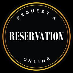 campisis restaurant link