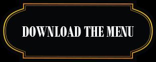 download menu button